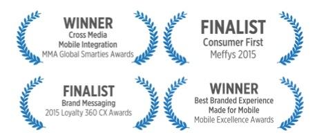 Mobile_Marketing_Agency_Awards.jpg