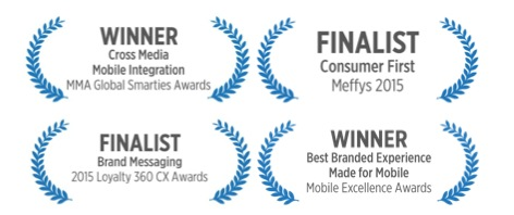 Mobile_Marketing_Agency_Awards.jpg